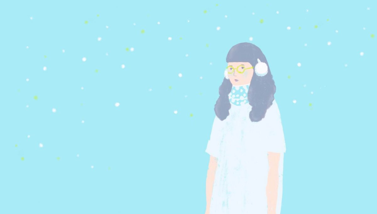 Tanateasami – Illustrator and Graphic Designer