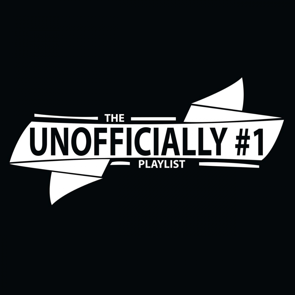 Unofficially no.1 playlist vol.2