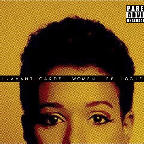 l avant garde women